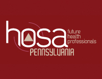 PENN HOSA